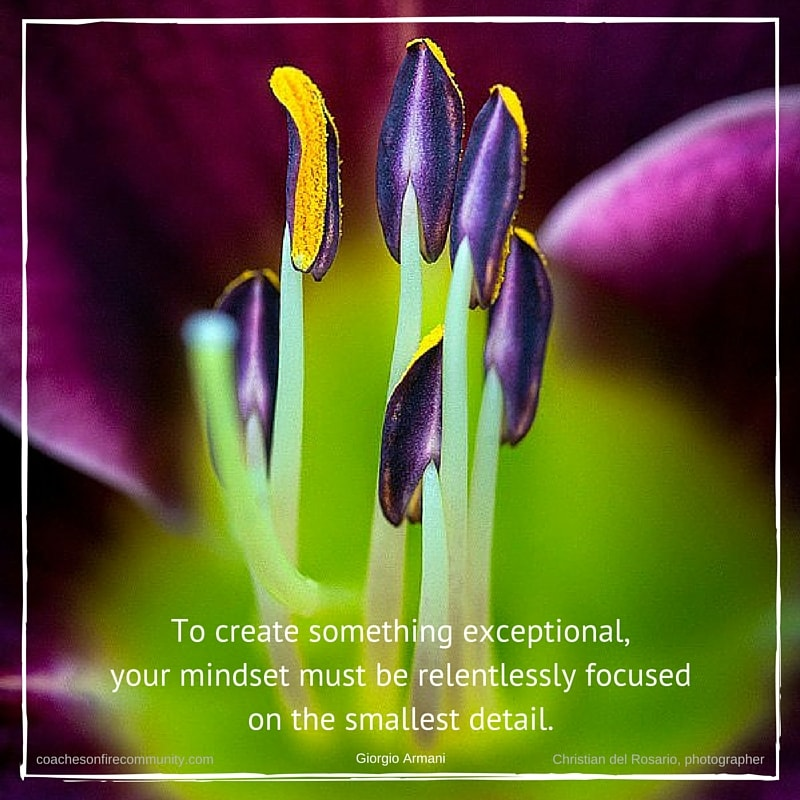 To-create-something-exceptional-your-mindset-must-be-relentlessly-focused-on-the-smallest-detail-min