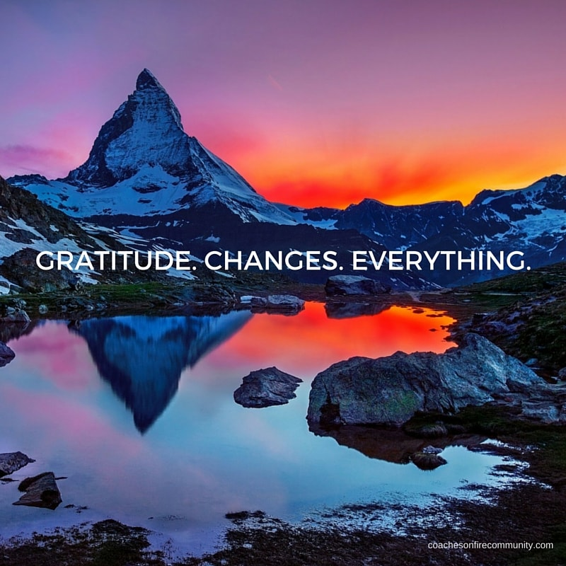 gratitude.Changes.everything.-min