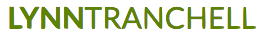 LynnTranchell logo - transparent